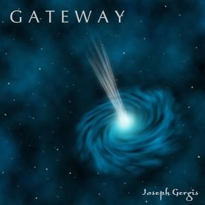 GatewayCover